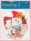 Drawing - Beginner's Guide, William F. Powell, 1560104856