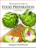 Food Preparation for Food Fundamentals 9780130394859