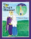 The King's Mascot, Rajinder Singh, 0918224853