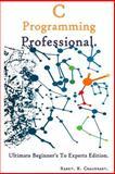 C Programming Professional :, Harry. Chaudhary., 1500484857