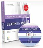 Adobe after Effects Cs5, Video2brain Staff and Todd Kopriva, 0321734866