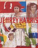 Jeffrey Harris, Paton, Justin, 0864734867