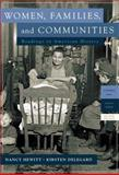 Women, Families and Communities, Hewitt and Streater, Kristen, 0321414861