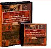 Introduction to Transcultural Assessment : An Interactive CD-ROM Tutorial, Flaaten, Lucille A., 0721614868