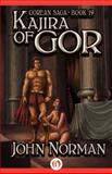 Kajira of Gor, John Norman, 1497644860