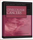 Site-Specific Cancer Series Gynecologic Cancers, Almadrones-Cassidy, L., 1890504866