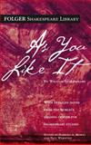 As You Like It, William Shakespeare, 074348486X