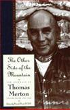The Journals of Thomas Merton, 1967-1968, Thomas Merton, 0060654864