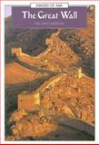 The Great Wall, William Lindesay, 0195914864