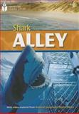Shark Alley (US), Waring, Rob, 1424044863