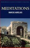 Meditations, Marcus Aurelius, 1853264865