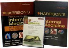 Harrison's Survival Kit, Kasper, Dennis L., 0071464867
