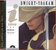Dwight Yoakam, Dwight Yoakam, 0634014862