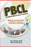 Problem-Based Case Learning