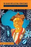 The Black Intellectual Renaissance : Toyin Falola and African Studies, Bangura, Abdul Karim, 1580464866