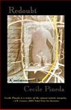 Redoubt : A Mononovel, Pineda, Cecile, 0930324862