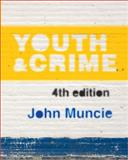 Youth and Crime 4th Edition