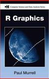 R Graphics, Murrell, Paul, 158488486X