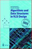 Algorithms and Data Structures in VLSI Design : OBDD - Foundations and Applications, Meinel, Christopher and Theobald, Thorsten, 3540644865