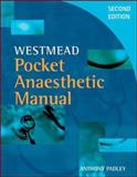 Westmead Pocket Anaesthetic Manual, Padley, Anthony P., 0074714864