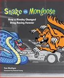 Snake vs. Mongoose, Tom Madigan, 0760334862