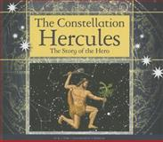The Constellation Hercules, J. York, 1623234867