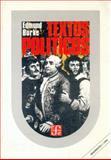 Textos Políticos 9789681614867