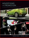 Advertising and Promotion 9th Edition