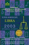Libra, World Astrology Staff, 0425184862