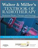 Walter and Miller's Textbook of Radiotherapy 9780443074868