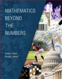 Mathematics Beyond the Numbers 9781465204868