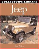 Jeep, Allen, Jim, 0760314861
