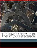 The Novels and Tales of Robert Louis Stevenson, Robert Louis Stevenson and Lloyd Osbourne, 1149484861