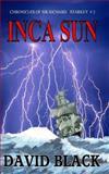 Inca Sun, David Black, 1492164860