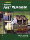 First Responder, Bergeron, J. David and Bizjak, Gloria, 0130324876
