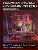 Feedback Control of Dynamic Systems : WSS Version, Franklin, Gene F., 0201534878