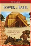 Tower of Babel, Jon Taylor, 0890514879