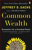 Common Wealth, Jeffrey D. Sachs, 0143114875