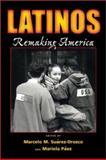 Latinos 9780520234871