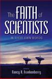 The Faith of Scientists : In Their Own Words, , 0691134871