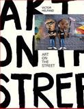 ART on the STREET, Victor Helfand, 1481914871