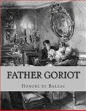 Father Goriot, Honoré de Balzac, 1494404877