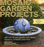 Mosaic Garden Projects, Mark Brody, 1604694874