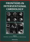 Frontiers in Interventional Cardiology 9781853174872