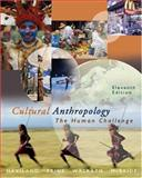 Cultural Anthropology : The Human Challenge, Haviland, William A. and Walrath, Dana, 0534624871