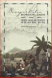 Bonapartists in the Borderlands : French Exiles and Refugees on the Gulf Coast, 1815-1835, Blaufarb, Rafe, 0817314873