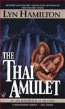 The Thai Amulet, Lyn Hamilton, 0425194876
