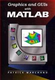 Graphics and GUIs with Matlab 9780849394874