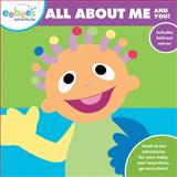 Eebee's Adventures All about Me and You!, Every Baby Company, Inc., 1402774877