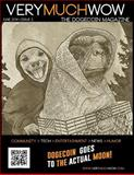 Very Much Wow   the Dogecoin Magazine   June 2014, Birdie Jaworski and Tom Boice, 1499734875